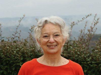 Julie Mallon