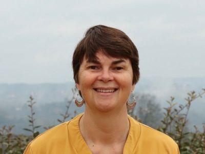 Karine Ladet