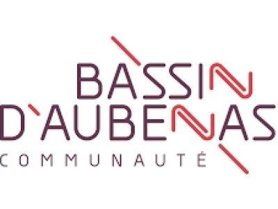 Logo CCBA