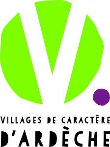 Logo Vinezac