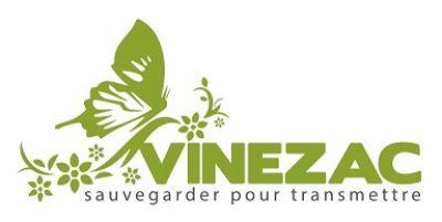 Logo VSPT