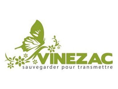 Logo VSTP