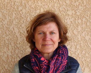 Marie-Laure Westerloppe