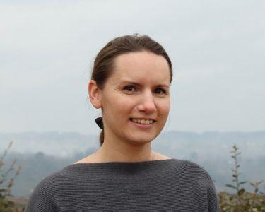 Mélanie Berne-de-Montgolfier