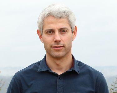 Régis Arlaud