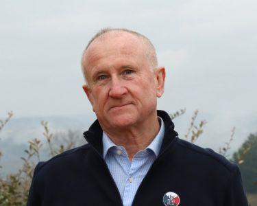 Thierry Debard