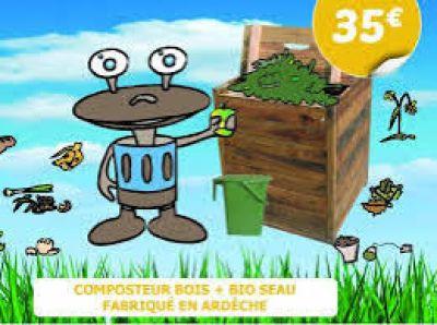Tous au compost !