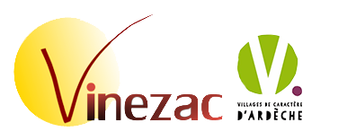 Logo Vinezac